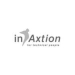 In-Axtion-Logo