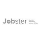 Jobster-Logo