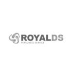 RoyalDS-Logo-FYFF