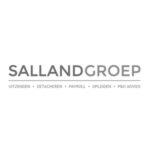 Salland-Logo