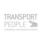 Transport-People-Logo