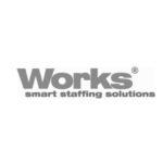 Works-Logo-FYFF