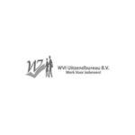 wvi-bedrijfsdiensten-logo